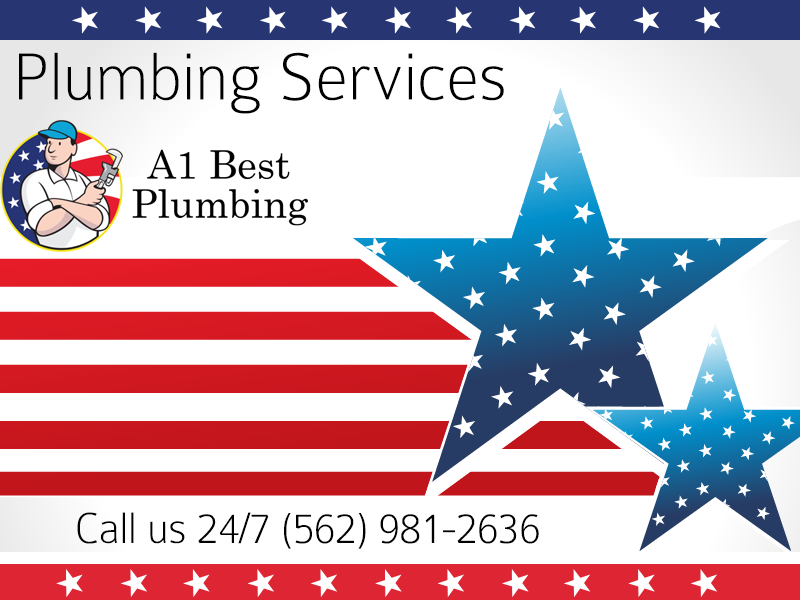 A1-Services-Banner