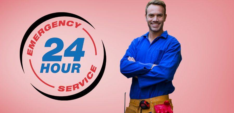 hot-water-heater-repair