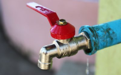 Knowing When To Hire A Long Beach Plumber