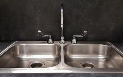 Water Restoration Breakdown – Long Beach Plumbing