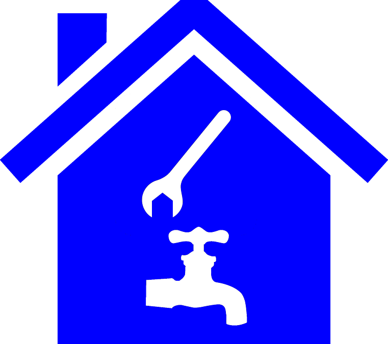 Services To Choose From – Long Beach Plumbing