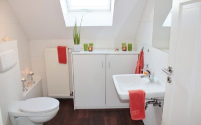 Understanding What Services To Use When Hiring A Plumber