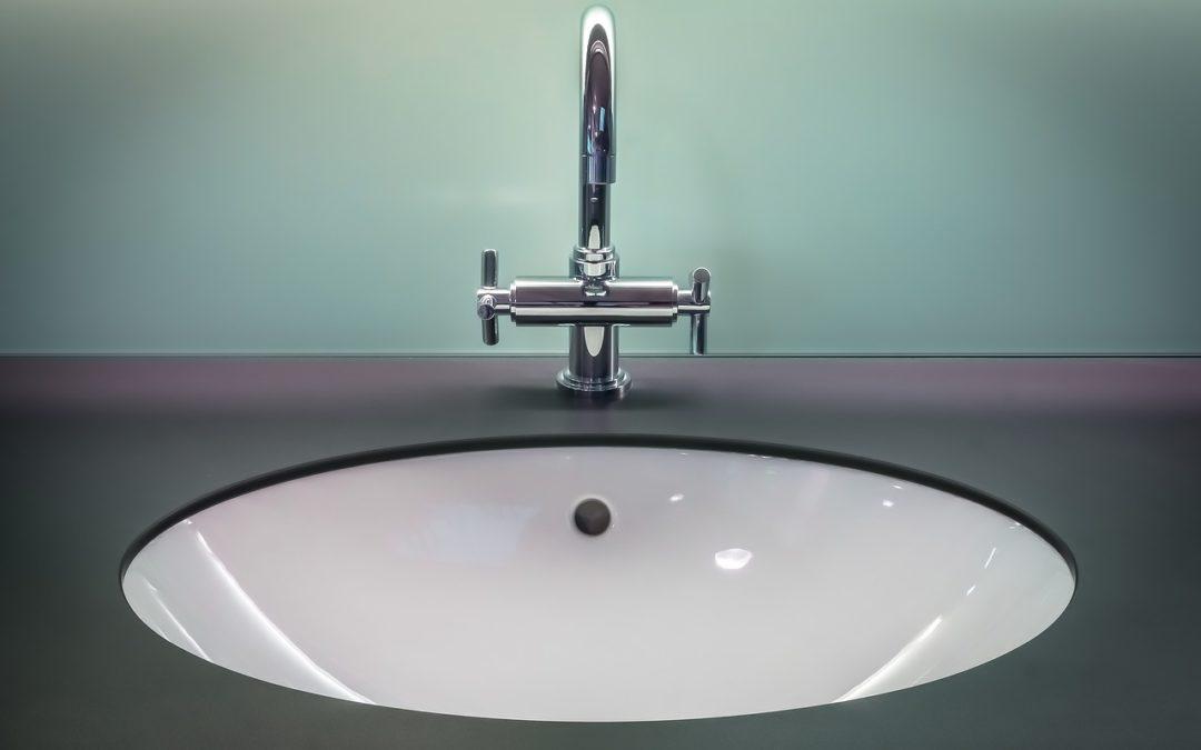 Long Beach plumbing service provider