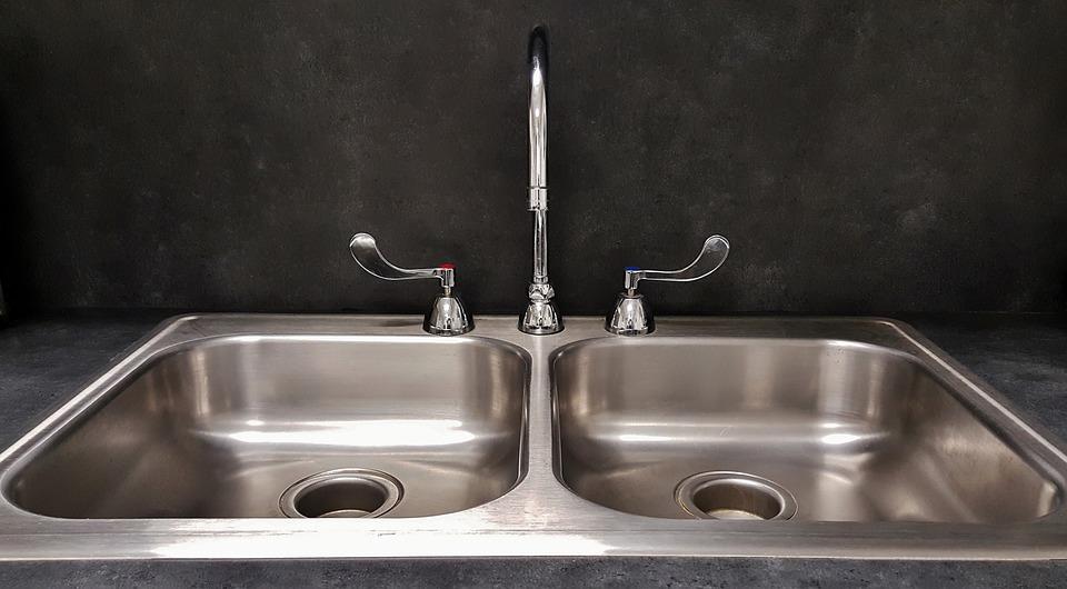 Understanding The Water Restoration Breakdown