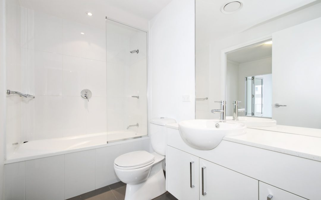 Bathroom Fixtures Long Beach Plumbing Company
