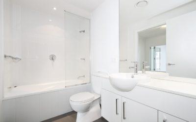 Incredible Reasons to Upgrade Your Bathroom Fixtures