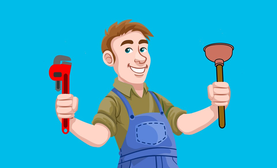 Learning Why A Long Beach Plumber Always Comes In Handy