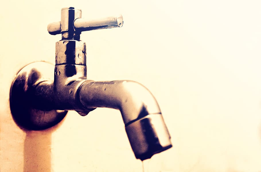 What To Do When You Have A Problem With Plumbing Maintenance In Your Home