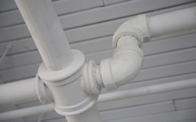 Tips And Advise On Knowing When You Need To Hire A Repipe Plumber