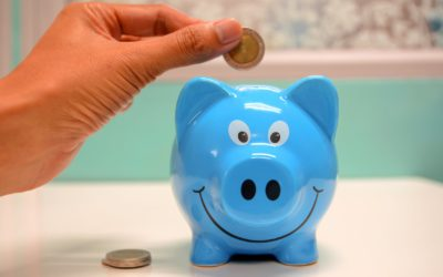 Learn How to Spend As Little Money as Possible on Plumbing Problems