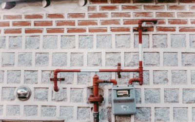 Simple Plumbing Mistakes We All Make