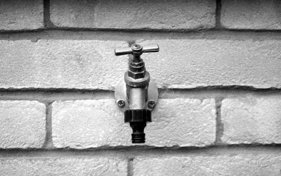 Have A Better Idea On When To Hire A Repipe Plumber