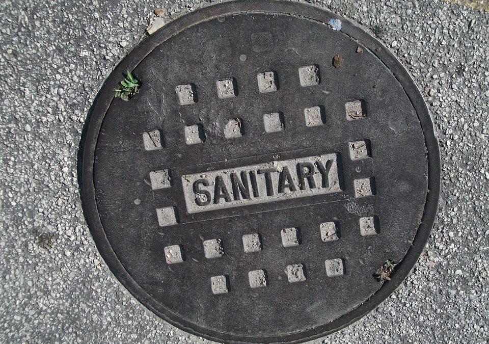 Sewer Long Beach Plumbing Company