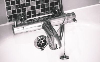 Tips On Detecting Plumbing Noises And What To Do