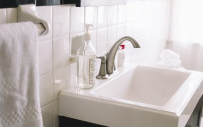 Great Plumbing Tips to Keep Your System Looking Amazing