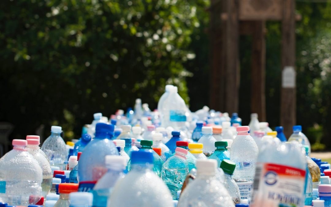 Learn How To Reuse Waste Water At Home