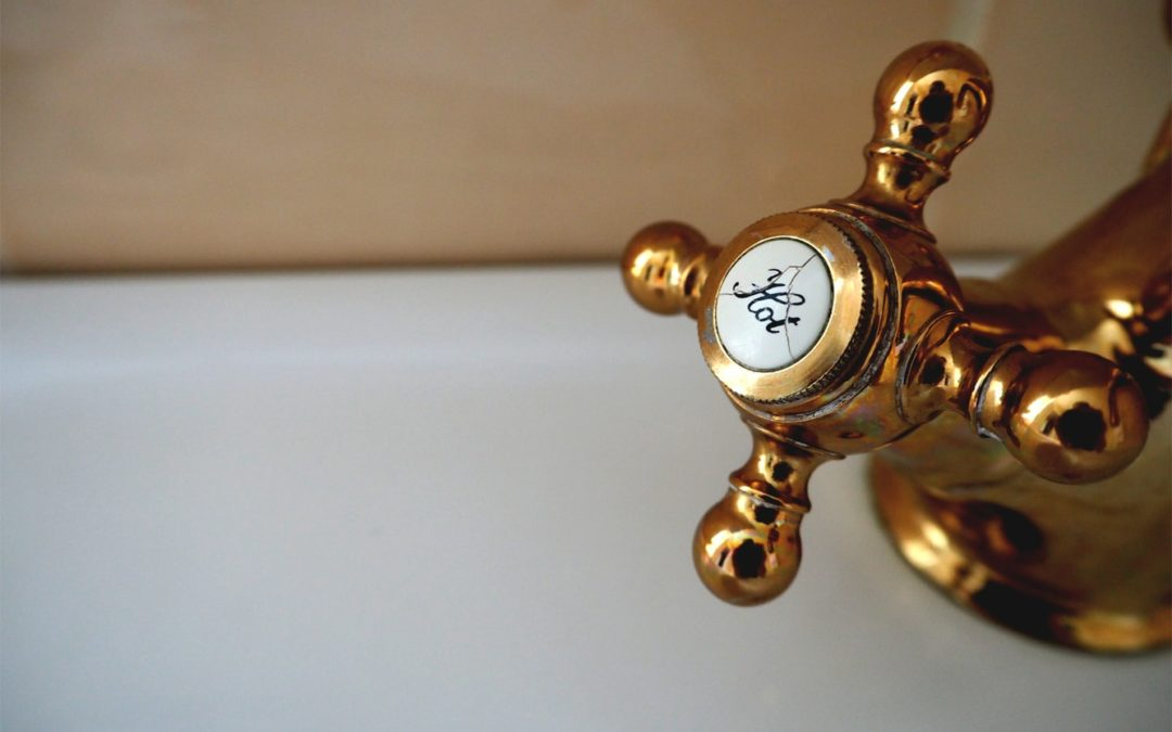 Leaky Faucets Plumber Long Beach CA