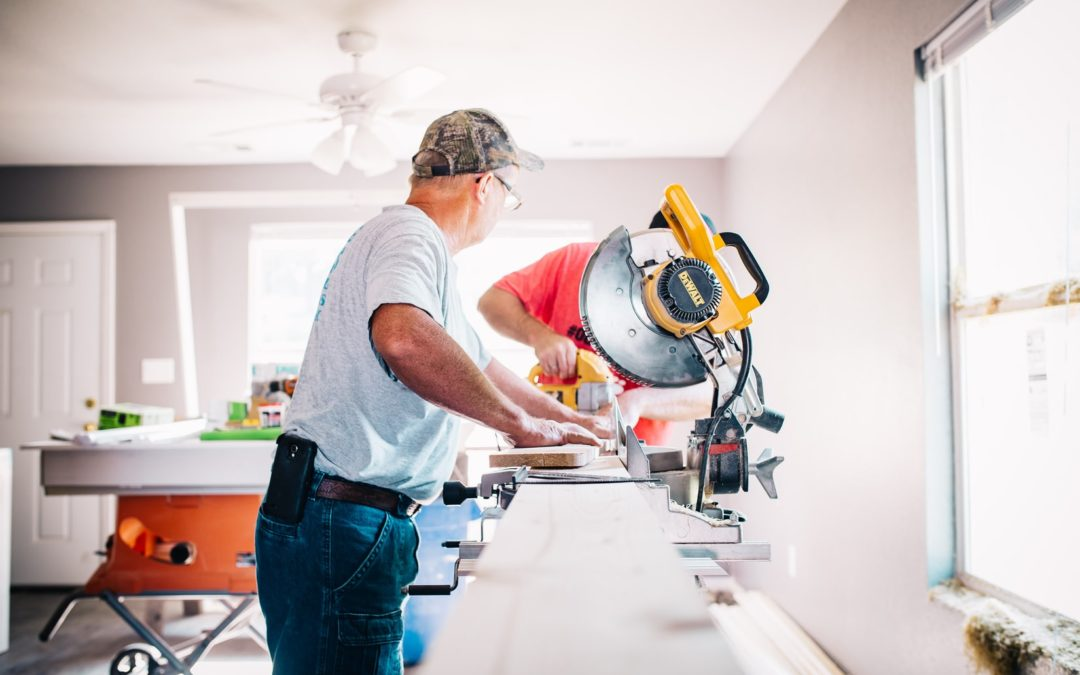 Great Tips And Suggestions On Knowing When You Need To Hire A Repipe Plumber