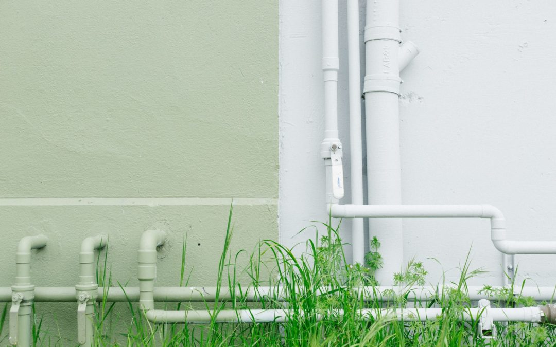 Amazing Tips On Getting The Most From Your Plumbing Fixtures