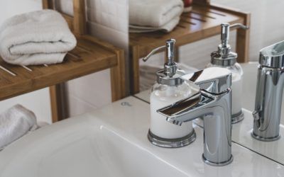 Understand Why A Plumber Always Comes In Handy