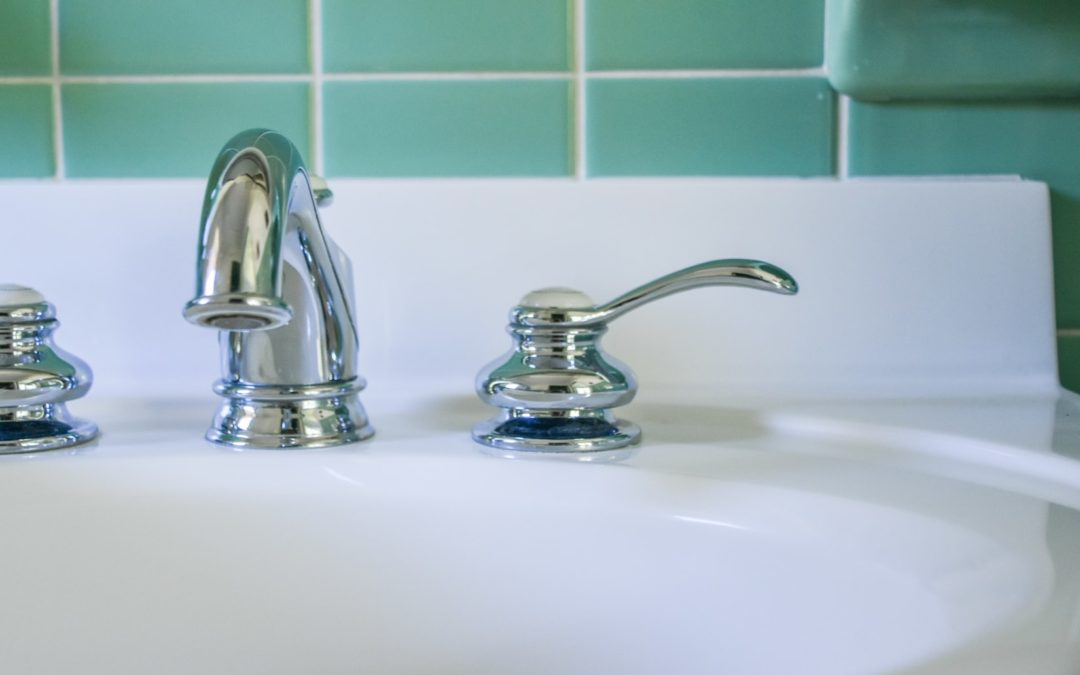 Essential Questions to Ask If You Need A Repipe of Your Home