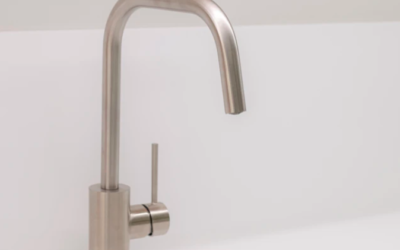 4 Notable Plumbing Problems Every Homeowner Faces