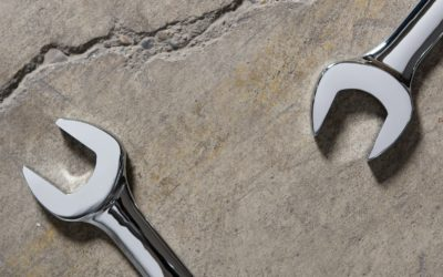 Pivotal Reasons To Hire A Professional Long Beach Plumber