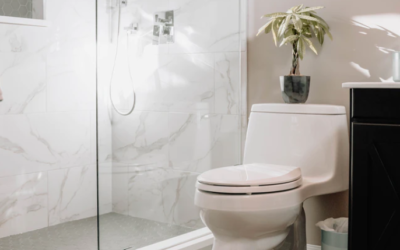 Tips On What To Do With Plumbing Maintenance In Your Home