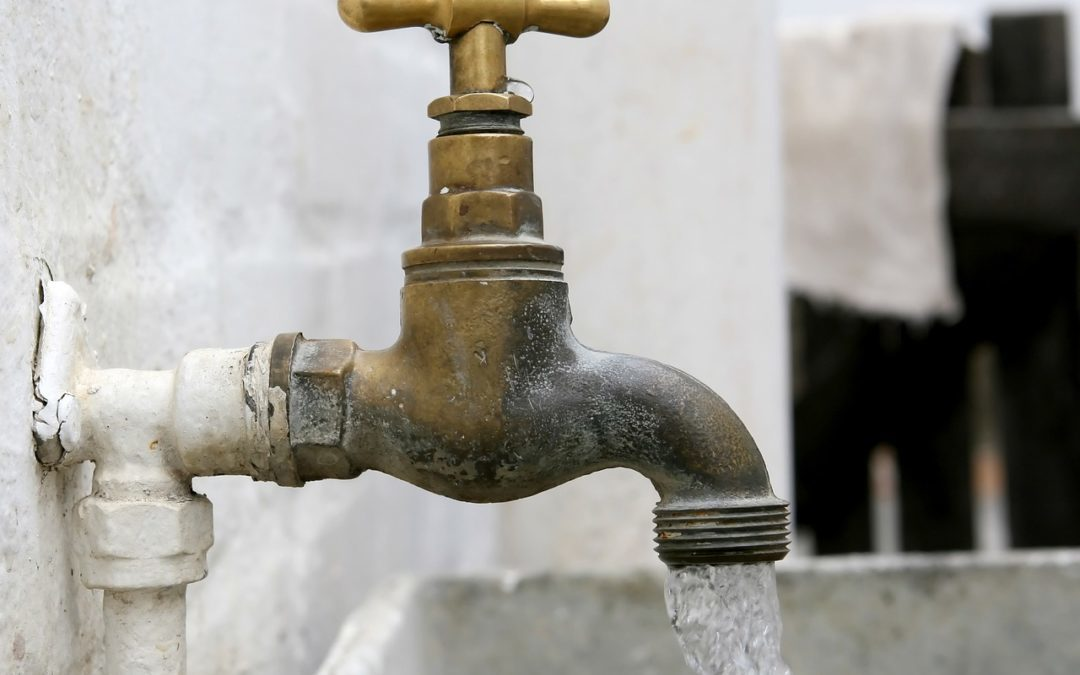 Essential Tips On Repairing and Installing Outdoor Spigots