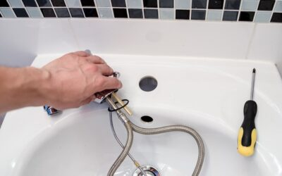6 Pivotal Emergencies to Call a Plumber Instantly