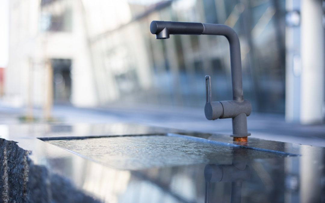 Essential Benefits Of Contracting A Licensed Plumber