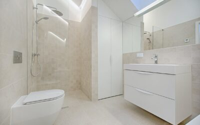 Essential Tips On Getting Rid Of Mold In The Shower