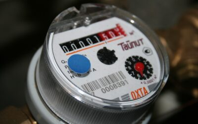 Learn How To Properly Read A Water Meter