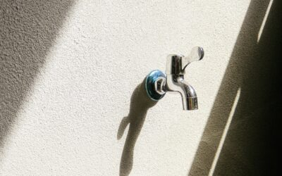 "Tips On What To Do When Your Plumbing Pipes Are ""Knocking"""
