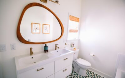 5 Essential Reasons To Hire A Long Beach, CA Plumber