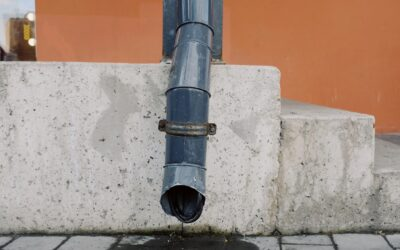 Advantages Of Hiring A Plumber In Long Beach, CA