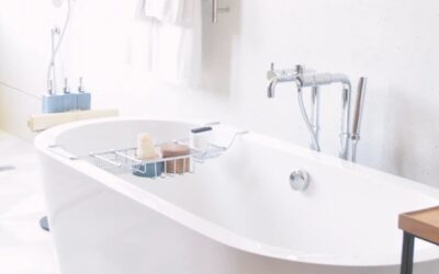 Learn How Hiring A Plumber Saves You Time and Money