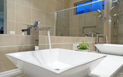 Outstanding Reasons to Upgrade Your Bathroom Fixtures