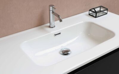 Tips On How to Stave Off Emergency Plumbing Problems