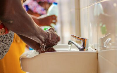 Essential Steps to Address a Plumbing Emergency