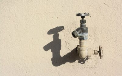 Crucial Tips On Repairing and Installing Outdoor Spigots