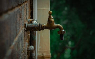 5 Essential Steps to Finding Quality Affordable Plumbing