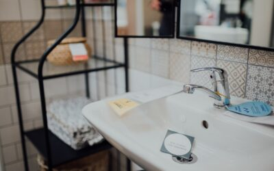 Great Ways To Find Water Leaks In Your Pipes