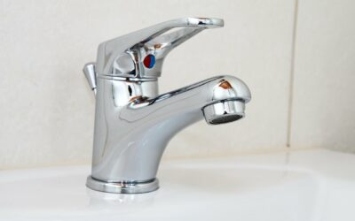 Great Tips On How To Fix A Leaky Faucet