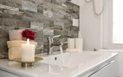 Revealing Some of the Truth About Tankless Water Heaters
