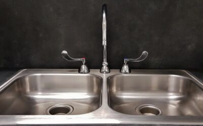 4 Drastic Mistakes Homeowners Make When Drain Cleaning