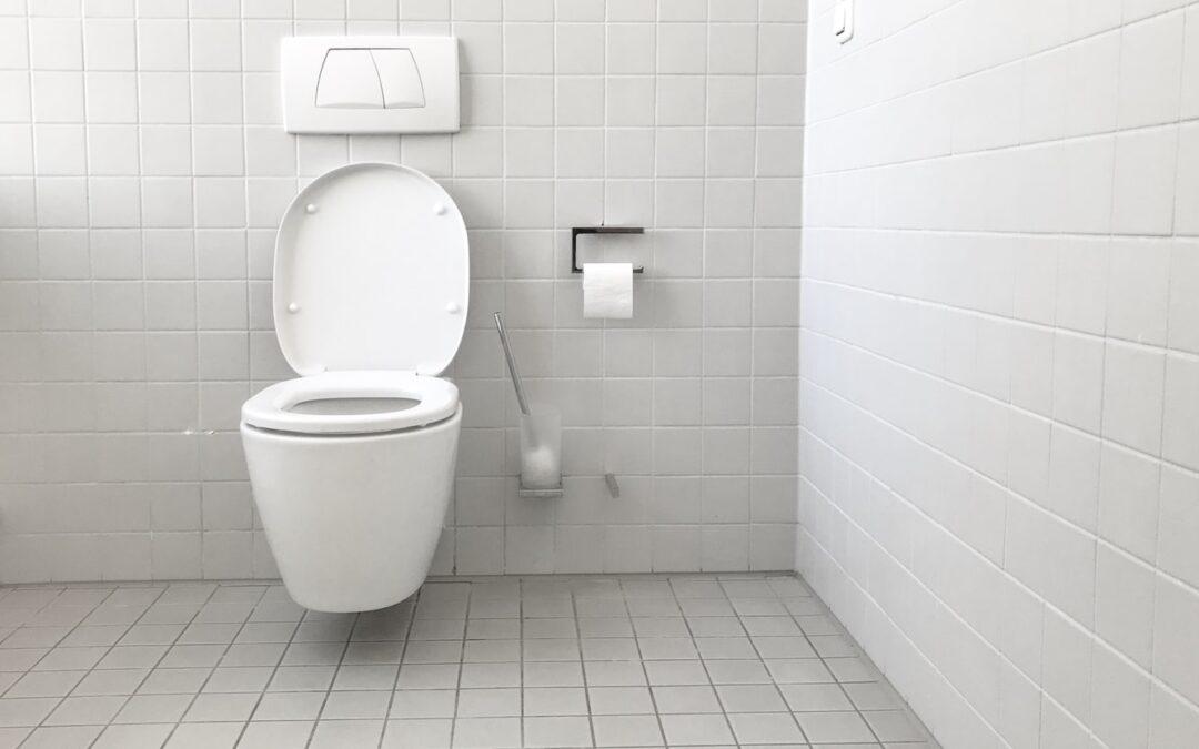 Toilet Long Beach Plumbers