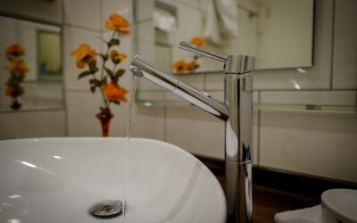 Tips On How to Fix a Dripping Compression Faucet The Right Way