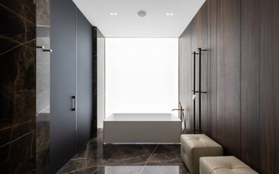Essential Benefits of Hiring a Plumber for Your Bathroom Renovation