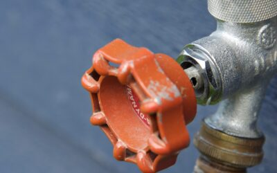 Some Of The Most Common Plumbing Mistakes You Should Try Not To Make